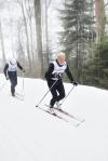 boras_skimaraton156