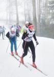 boras_skimaraton164