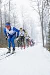 boras_skimaraton176
