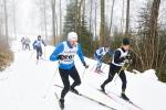 boras_skimaraton193