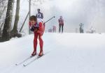 boras_skimaraton256