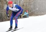 boras_skimaraton282