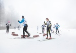 boras_skimaraton343