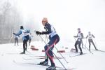 boras_skimaraton362