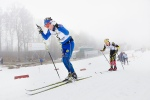boras_skimaraton436