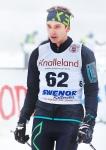 Christian Melin