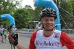 Karl-Johan Westberg, Borås SK