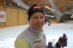 Peter Rosenqvist