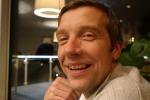 Leif Eklund