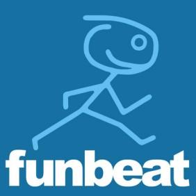 Tack för allt Funbeat! Jag fick den äran att träffa grundarna i Stockholm några gånger och även designa några träningspass i samband med att de skulle släppa sin app för ett gäng år sedan.