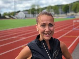 Michelle Schnellbacher