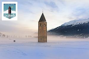 La Venosta i Visma Ski Classics. Foto: Frieder Blickle.