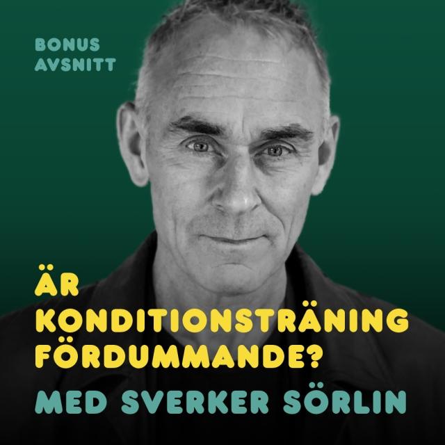 Sverker Sörlin, idéhistoriker och skidintresserad